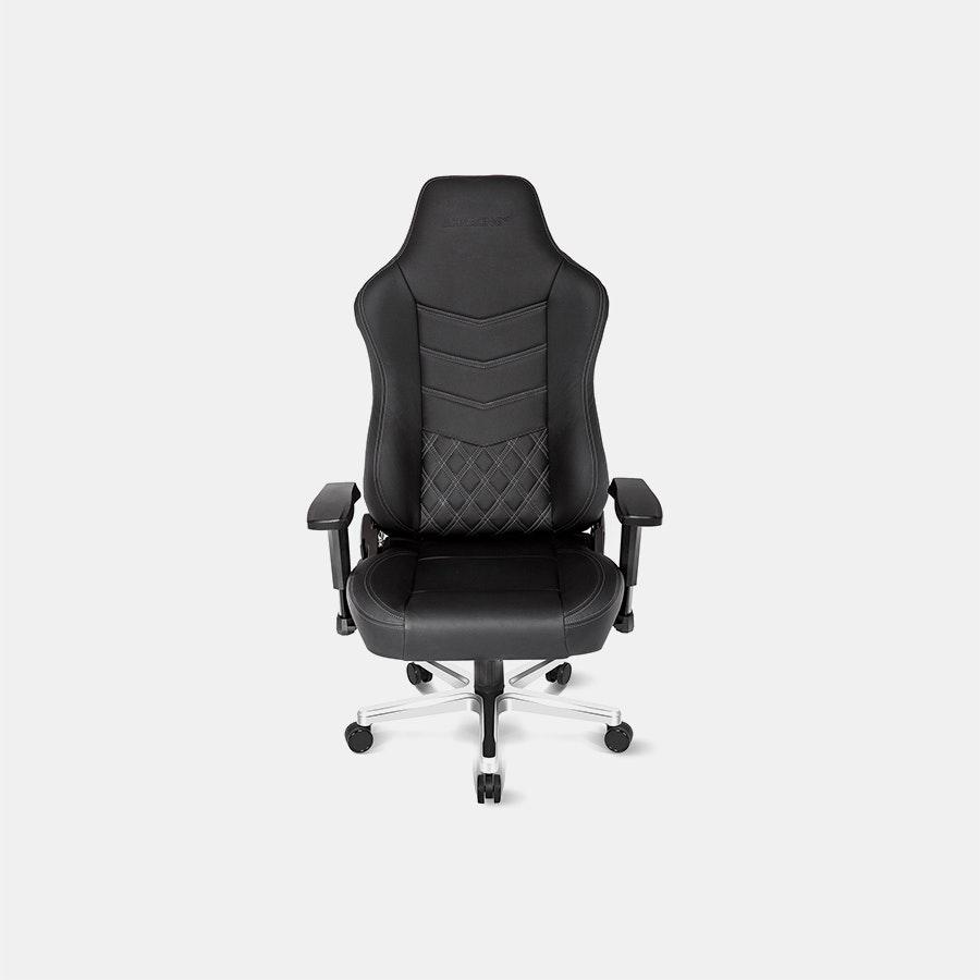 AKRacing Onyx Series Chairs