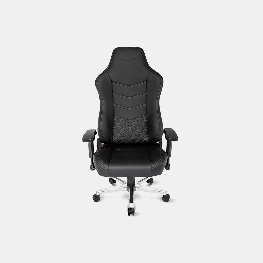 AKRacing Onyx Series Chairs