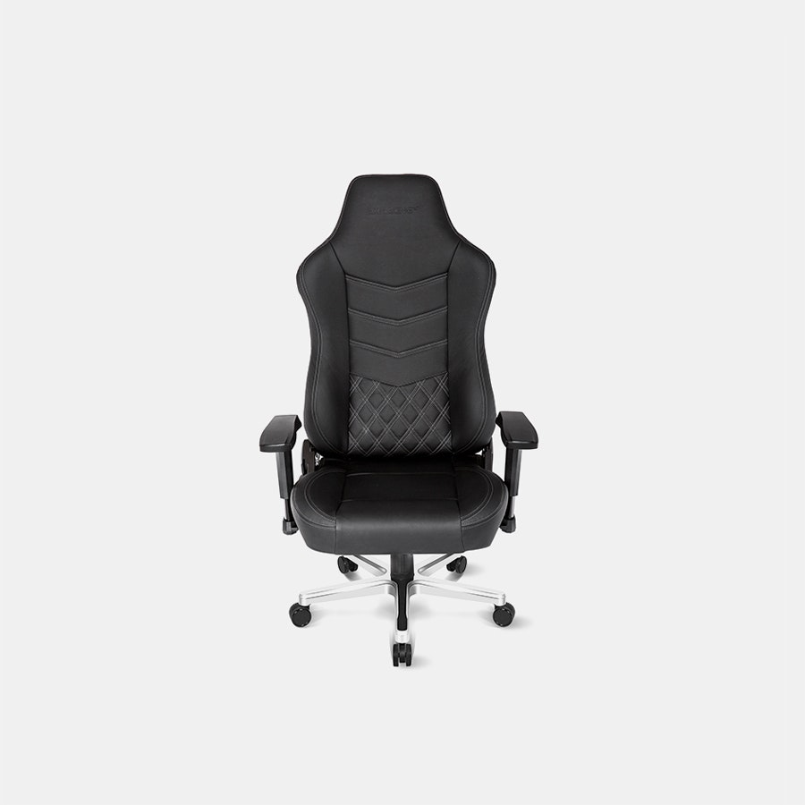 AKRacing Onyx Series Chair