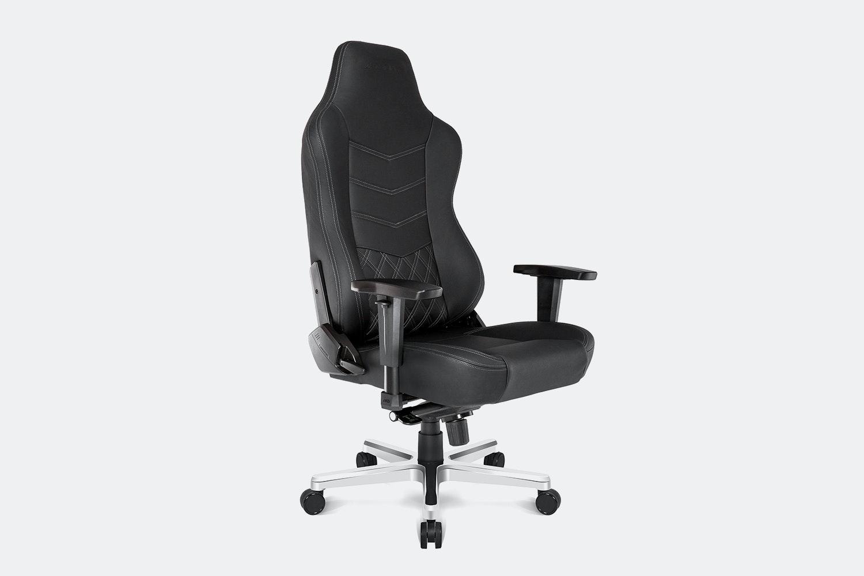 AKRacing Onyx Series Chair