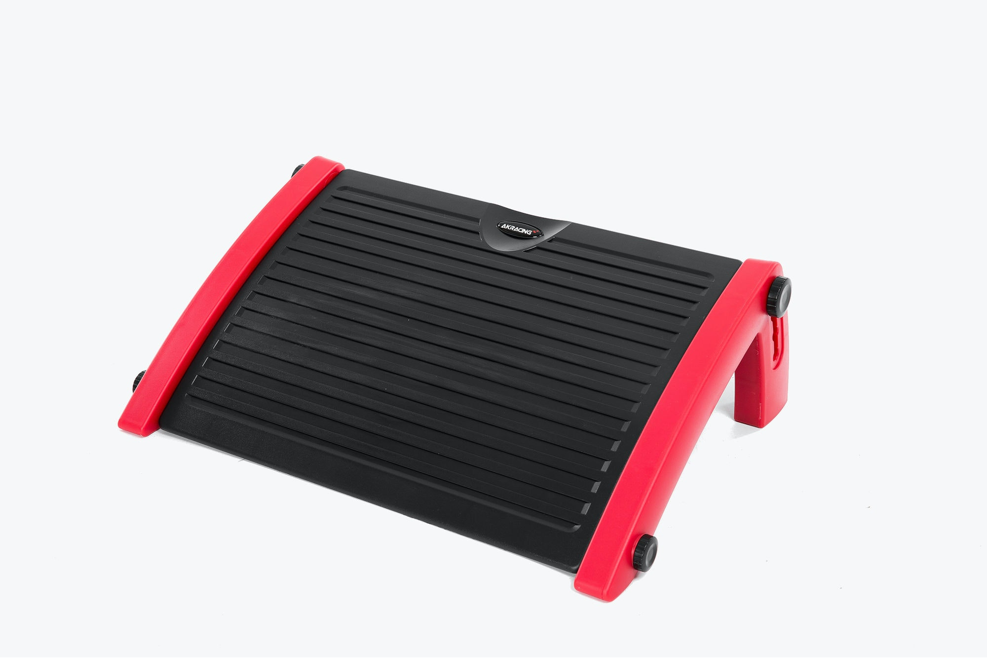 Red (+ $34.99)