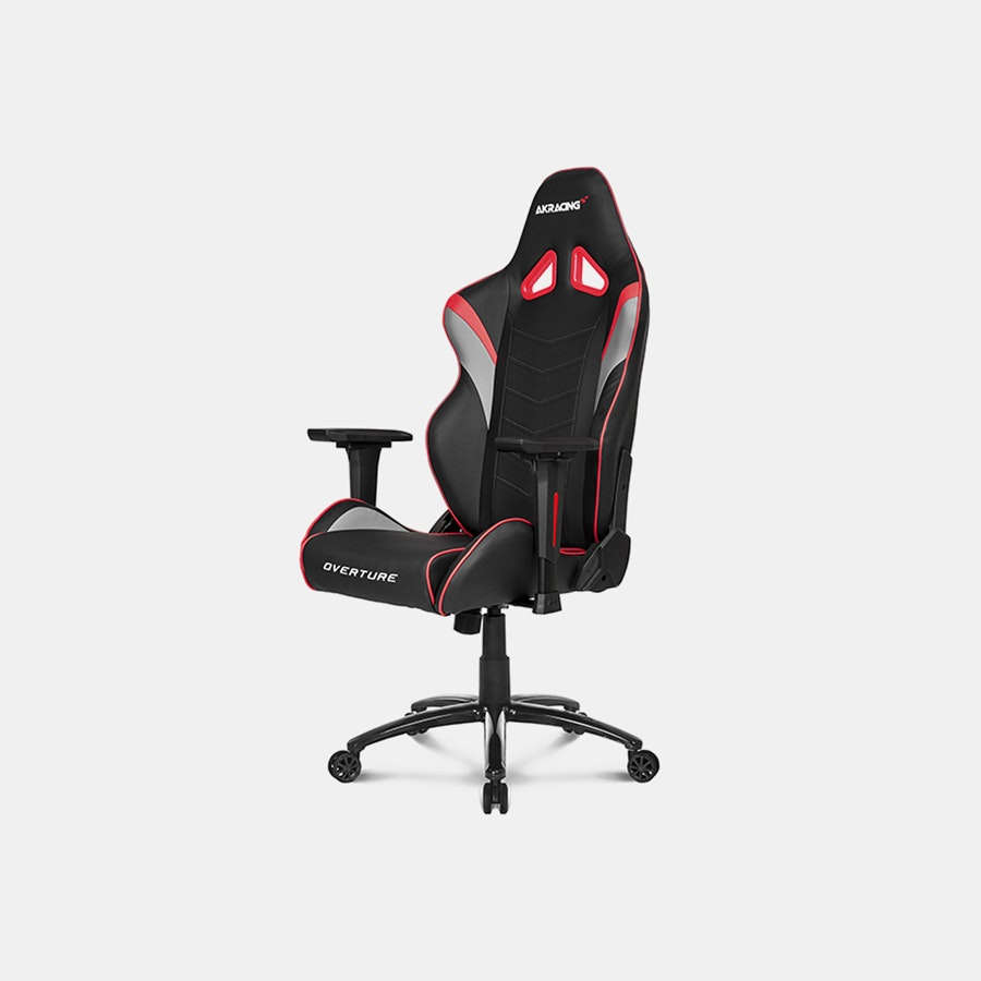 AKRacing Overture Series Gaming Chairs