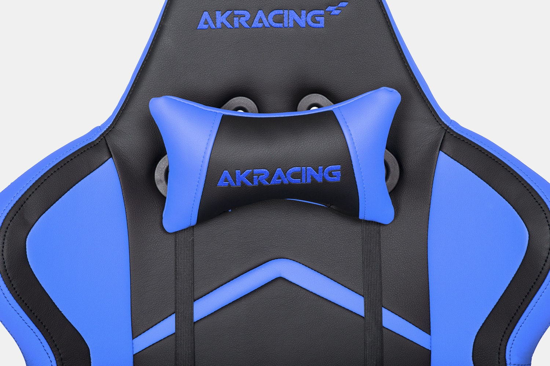 AKRacing Player Series Gaming Chair