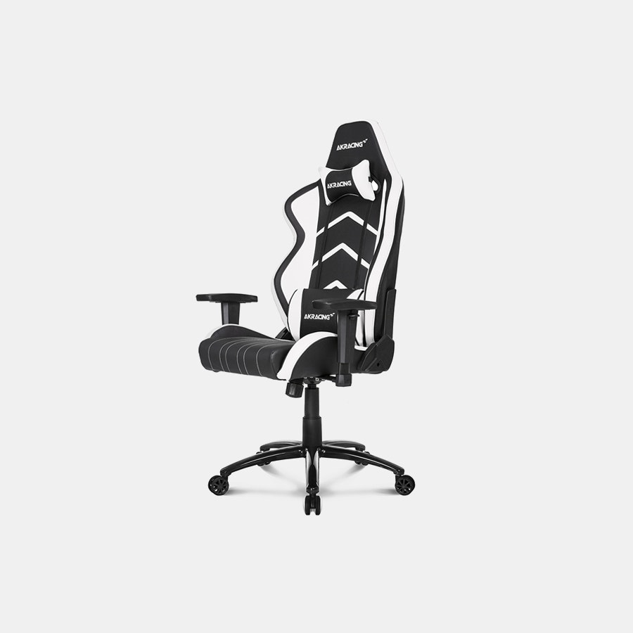 AKRacing Player Series Gaming Chair
