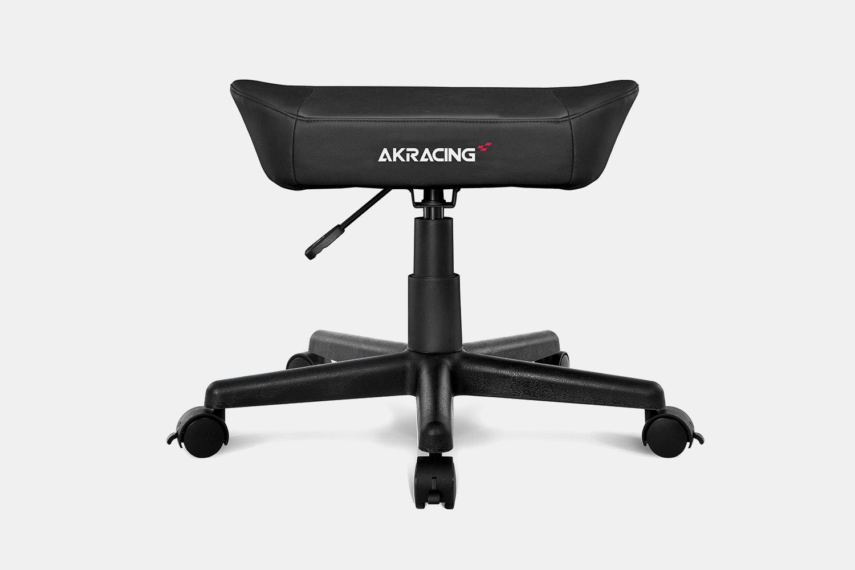 AKRacing Footstool (+$99)