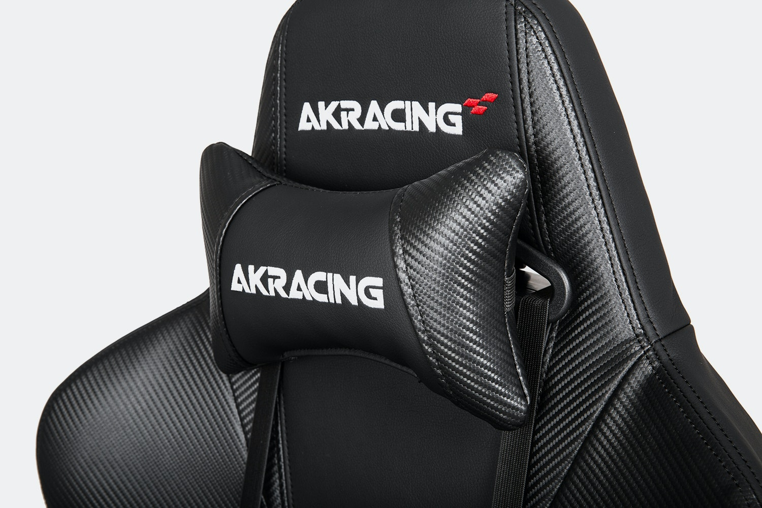 AKRacing Premium Masters Series Chairs