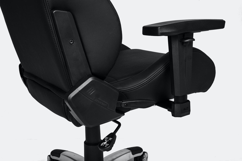 AKRacing Premium Masters Series Chairs
