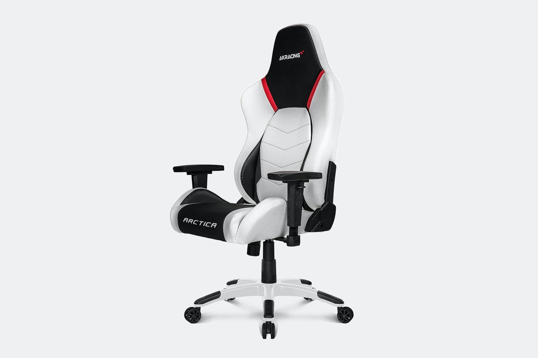AKRacing Premium V2 Gaming Chair