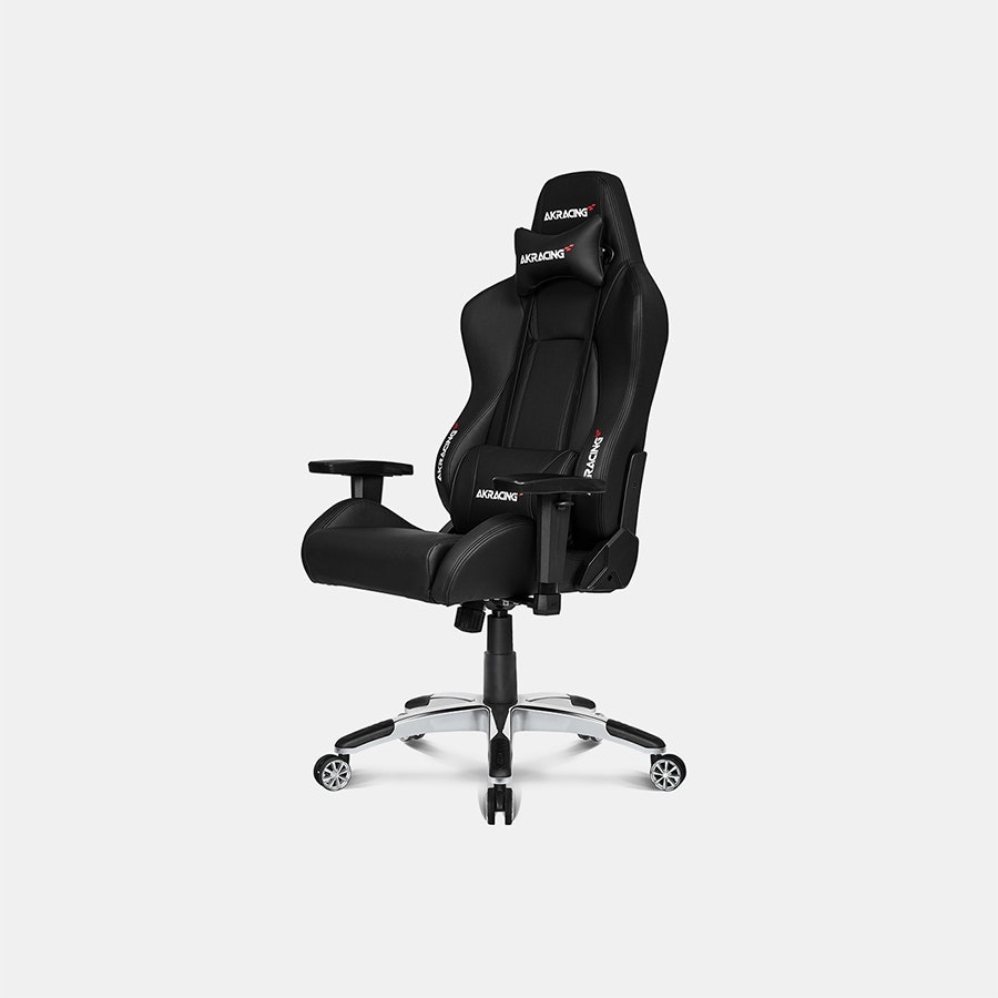 AKRacing Premium Chairs 2017 Models Last Chance