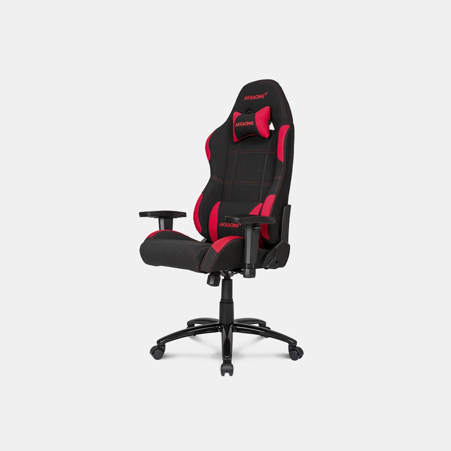 AKRacing K7 & Prime Series Gaming Chairs