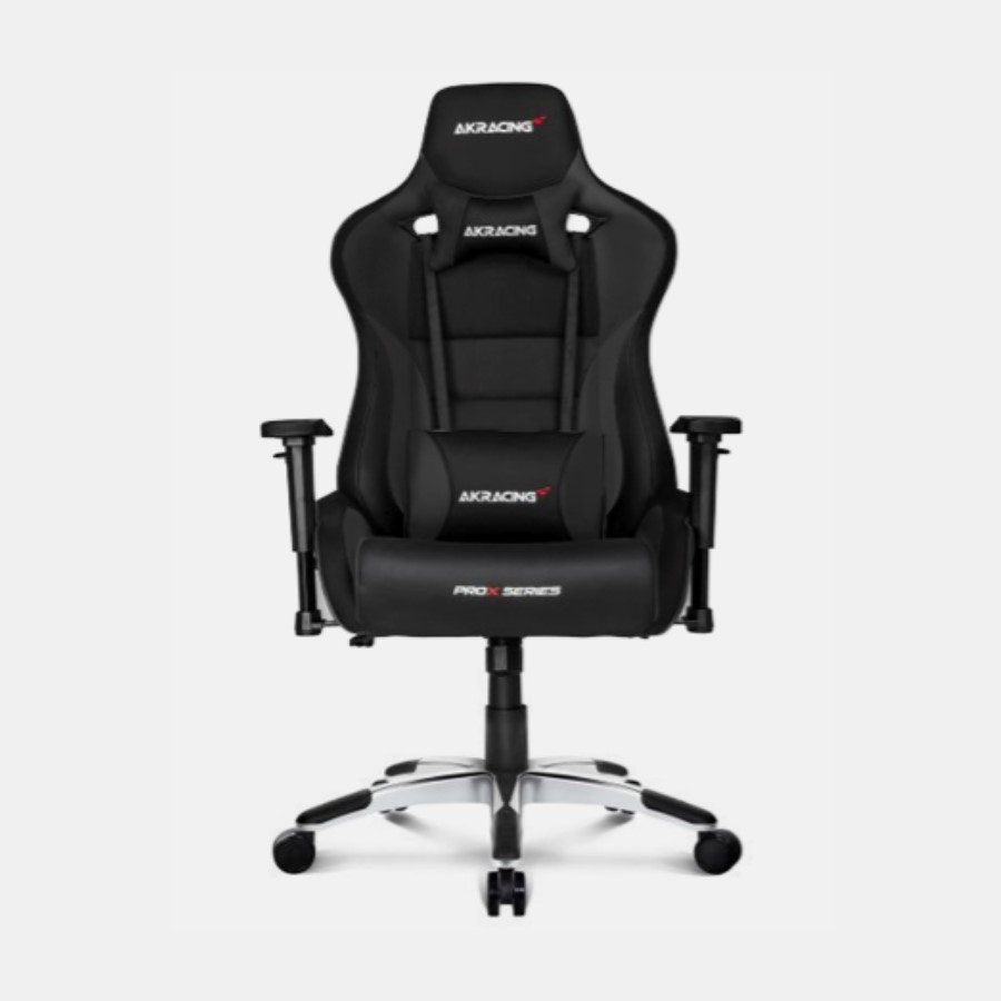 AKRacing ProX Gaming Chairs