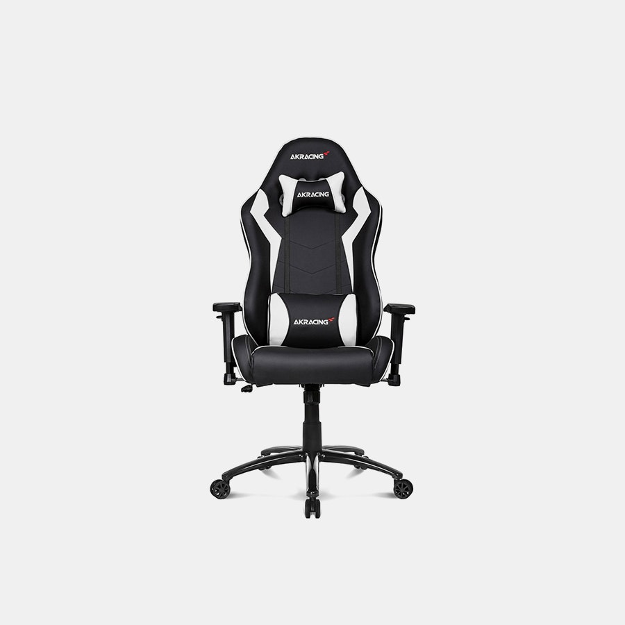 AKRacing SX & LX Core Series Gaming Chairs