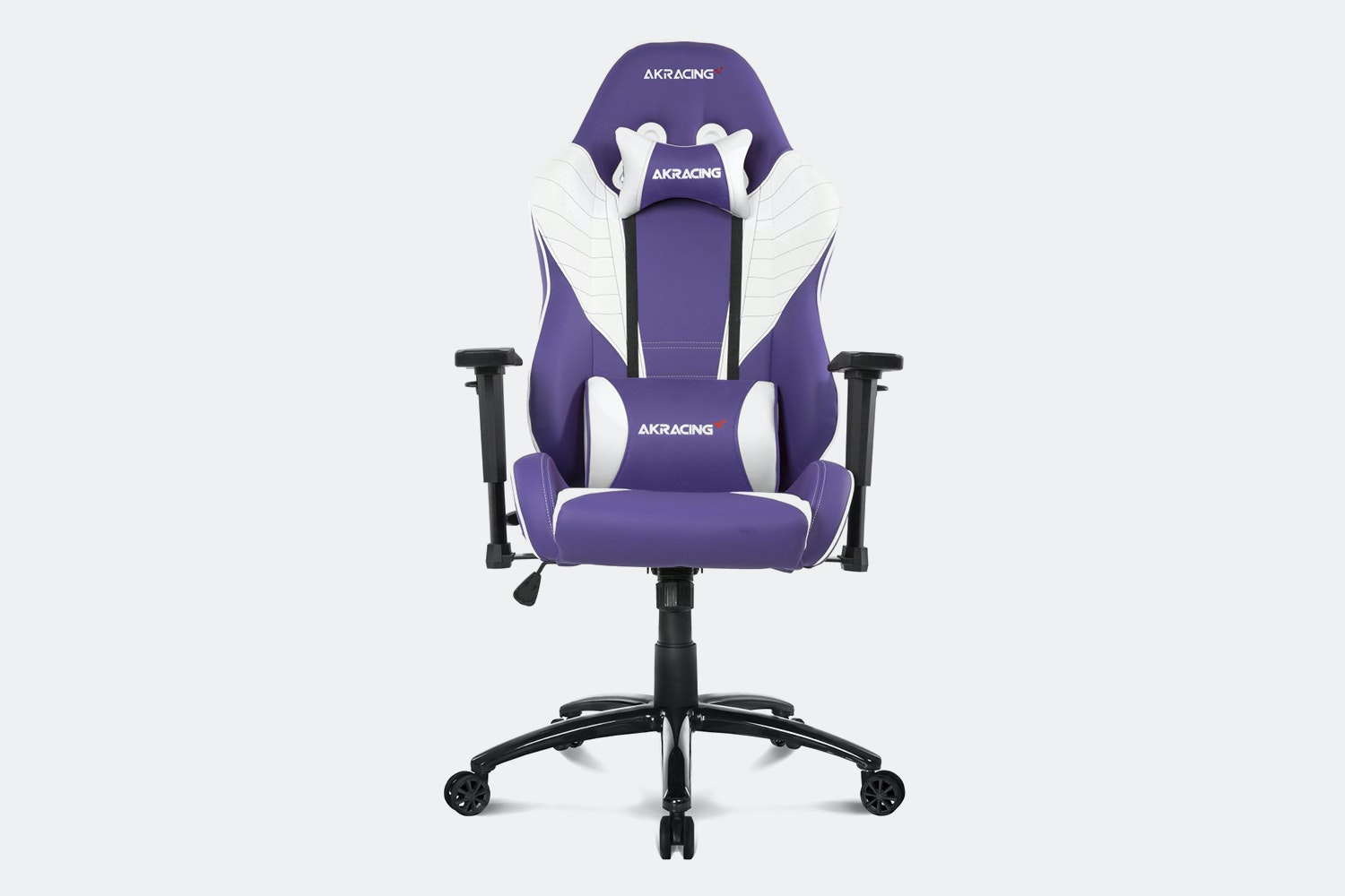 SX Gaming Chair - Lavender