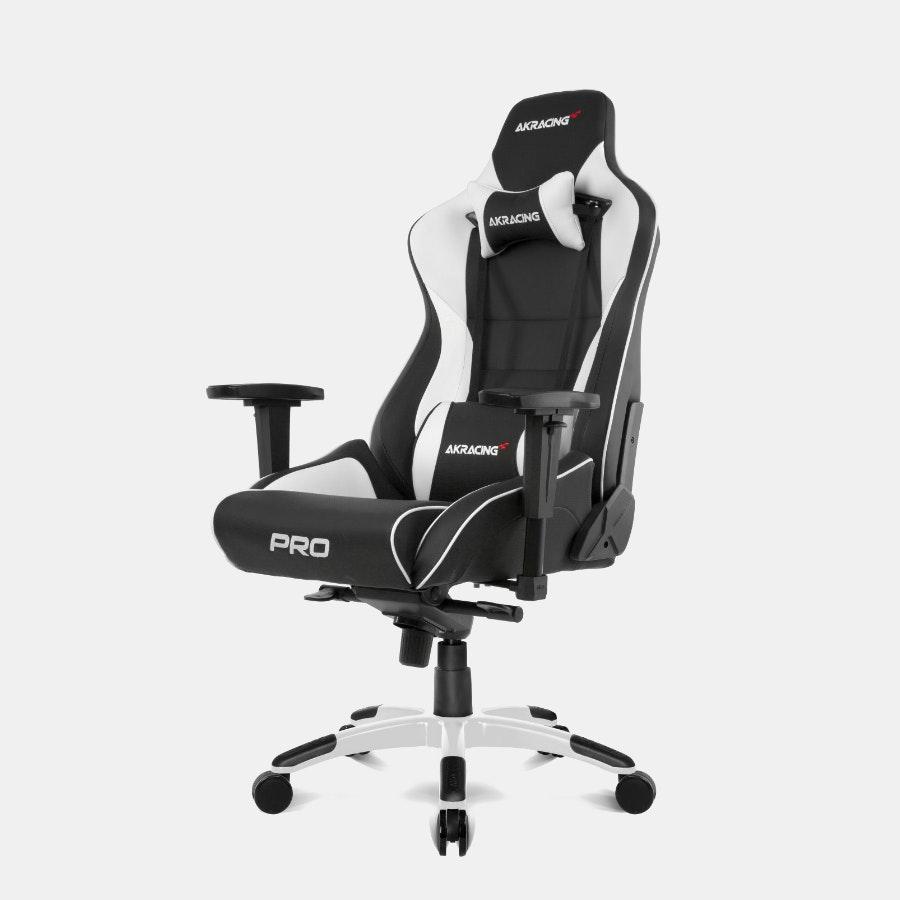 AKRacing Pro Gaming Chair (2018 Model)