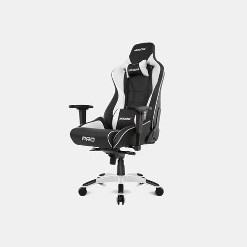 Pleasing Akracing Pro Gaming Chair 2018 Model Cjindustries Chair Design For Home Cjindustriesco