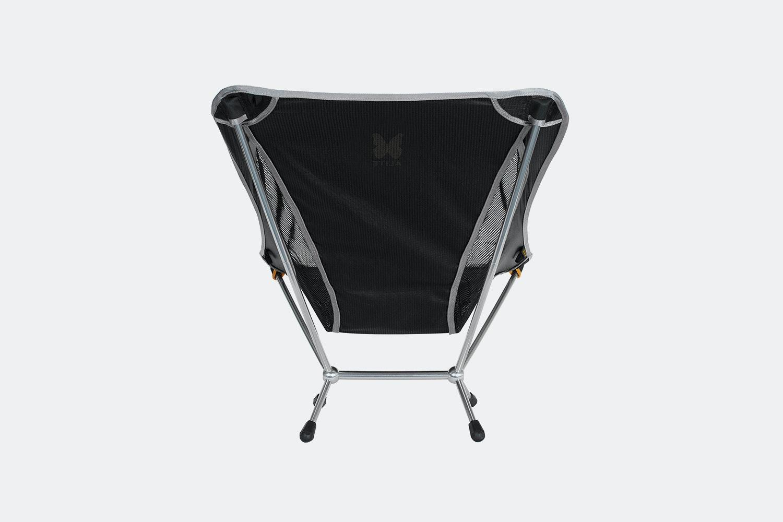 Alite Mantis Chair