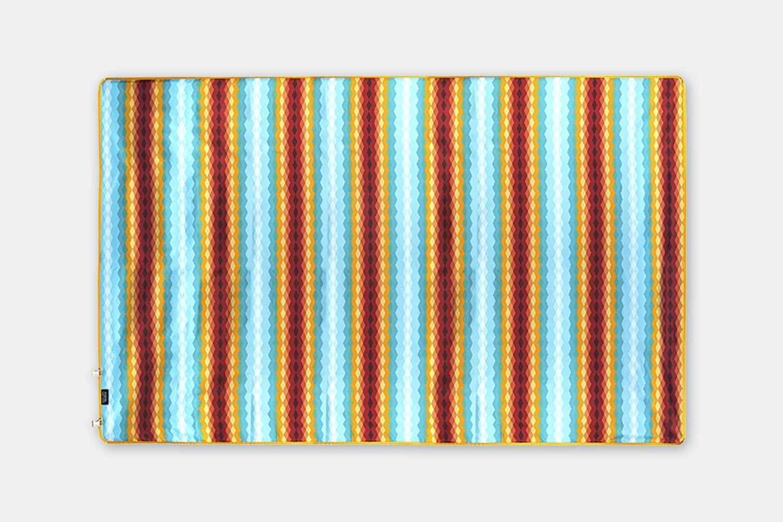 Alite Meadow Mat Waterproof Blanket