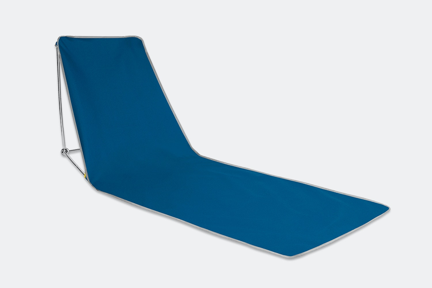 Alite Meadow Rest Waterproof Lounger