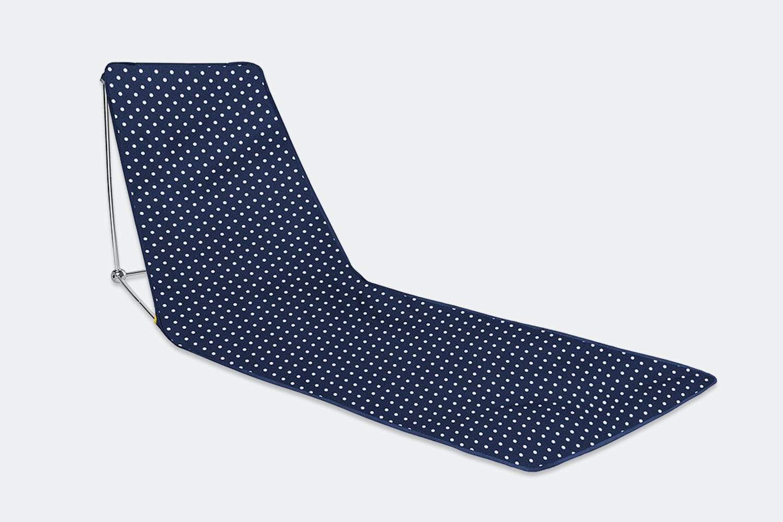 Dots Print