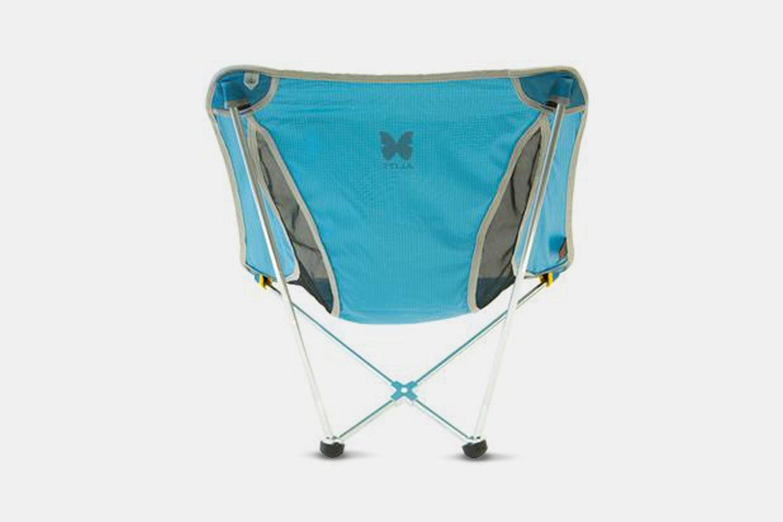 Alite Monarch Chair