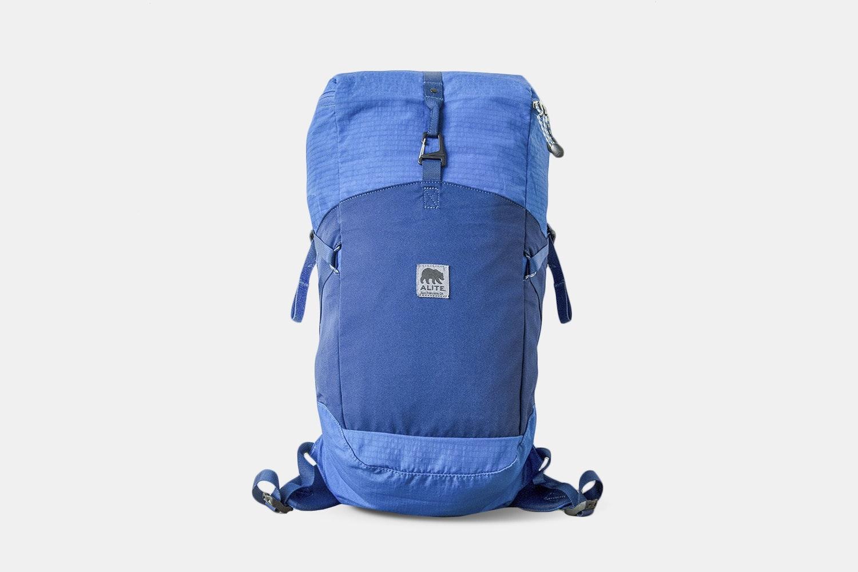 Arcata Pack – Tunitas Blue (+$10)