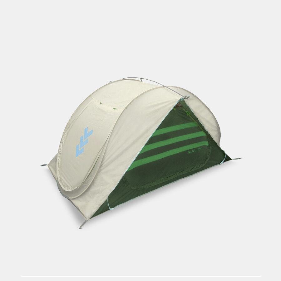 Alite Sierra Shack Tent