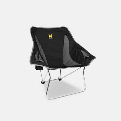 Best Gaming Chairs Under 150 June 2019 Drop Formerly