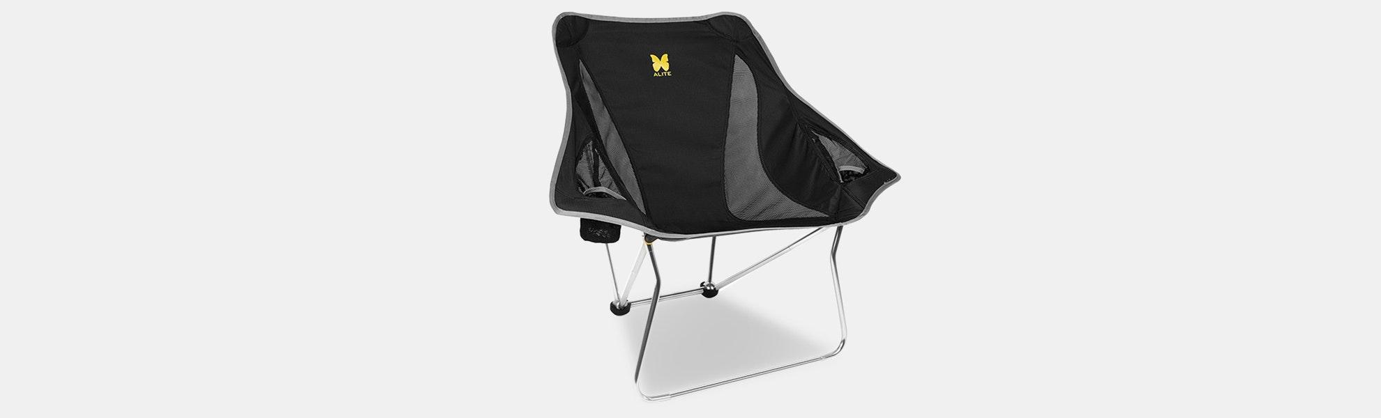 Alite Stonefly Chair