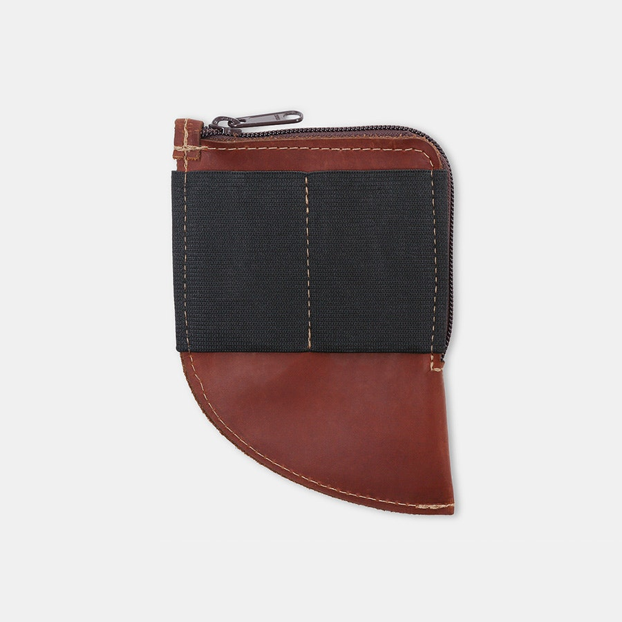 Allegory EDC Front Pocket Pouch