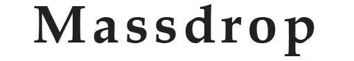 Serif