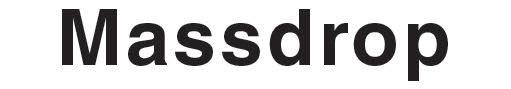 Sans Serif