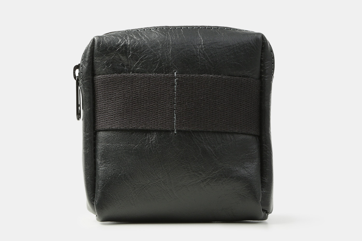 Allegory Leather Tool Belt Pouch