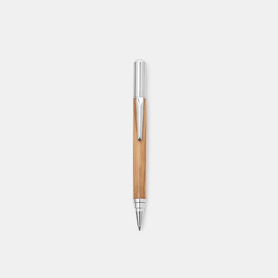 Allegory Model R Workhorse Rollerball Pen