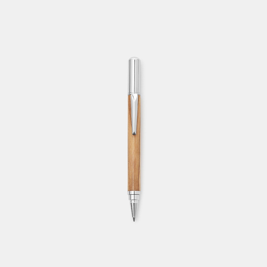 Allegory Model R Workhorse Rollerball Pen
