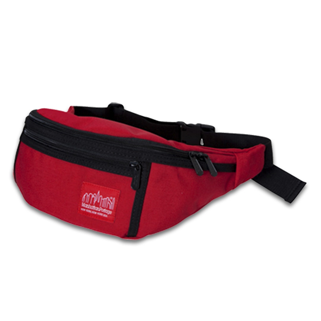 Alleycat Bag by Manhattan Portage