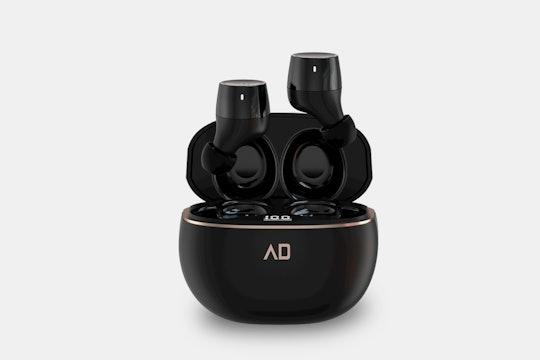 Alpha & Delta Dawn TWS Bluetooth 5.0 IEM
