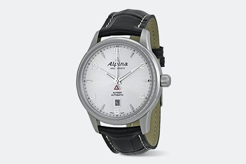 AL-525S4E6 (-$-100)