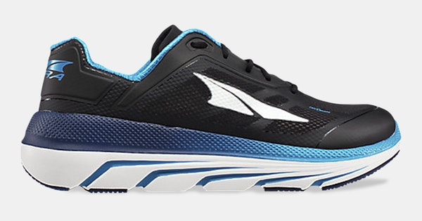 Altra Duo Running Shoes | Price & Reviews | Drop (formerly