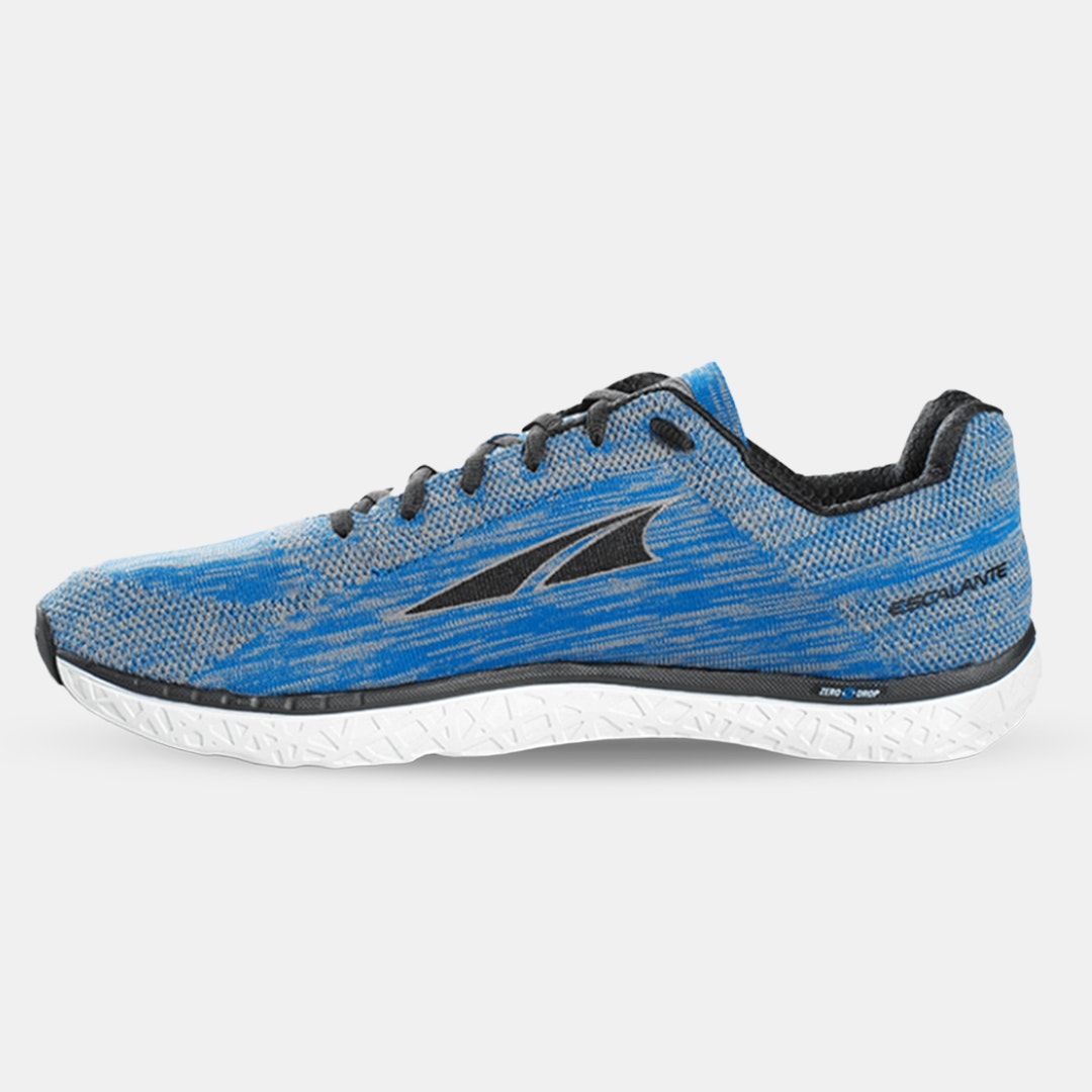 sale retailer d7116 b0cb7 Altra Escalante Running Shoes