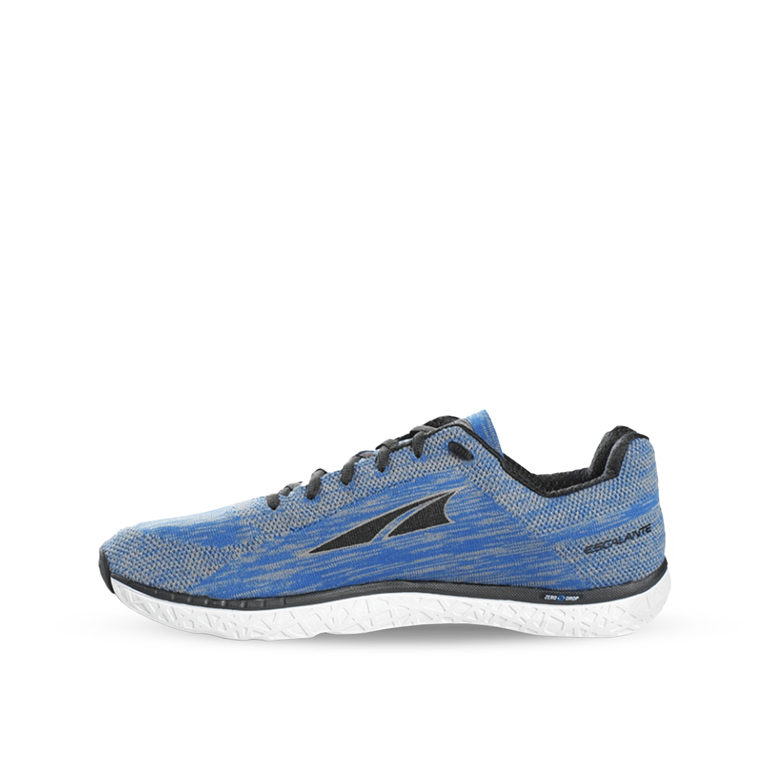 Altra Escalante Running Shoes