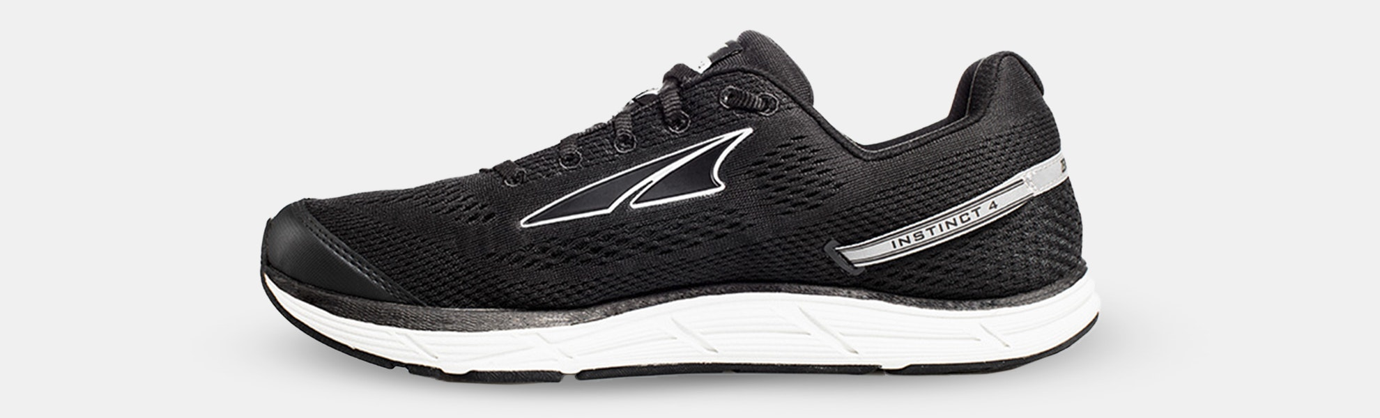 Altra Instinct & Intuition 4.0 Running Shoes