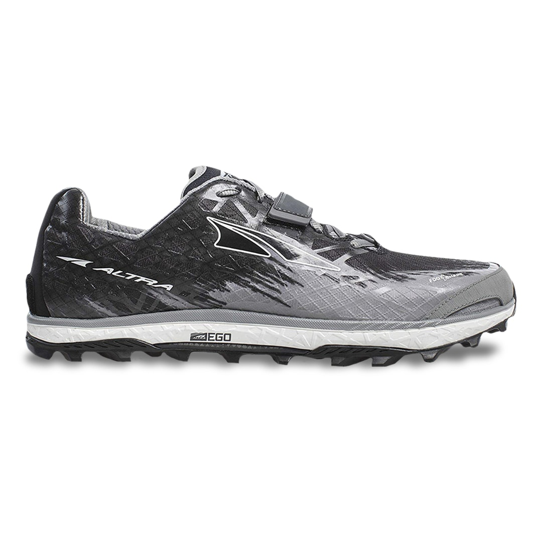Altra King MT 1.5 Trail Shoes