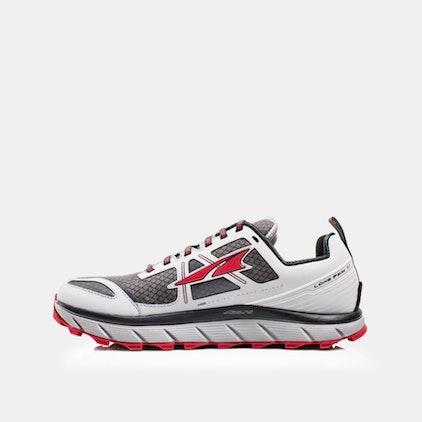 977f5a8492c Shop Altra Footwear Lone Peak 3 Mid Neoshell & Discover Community ...