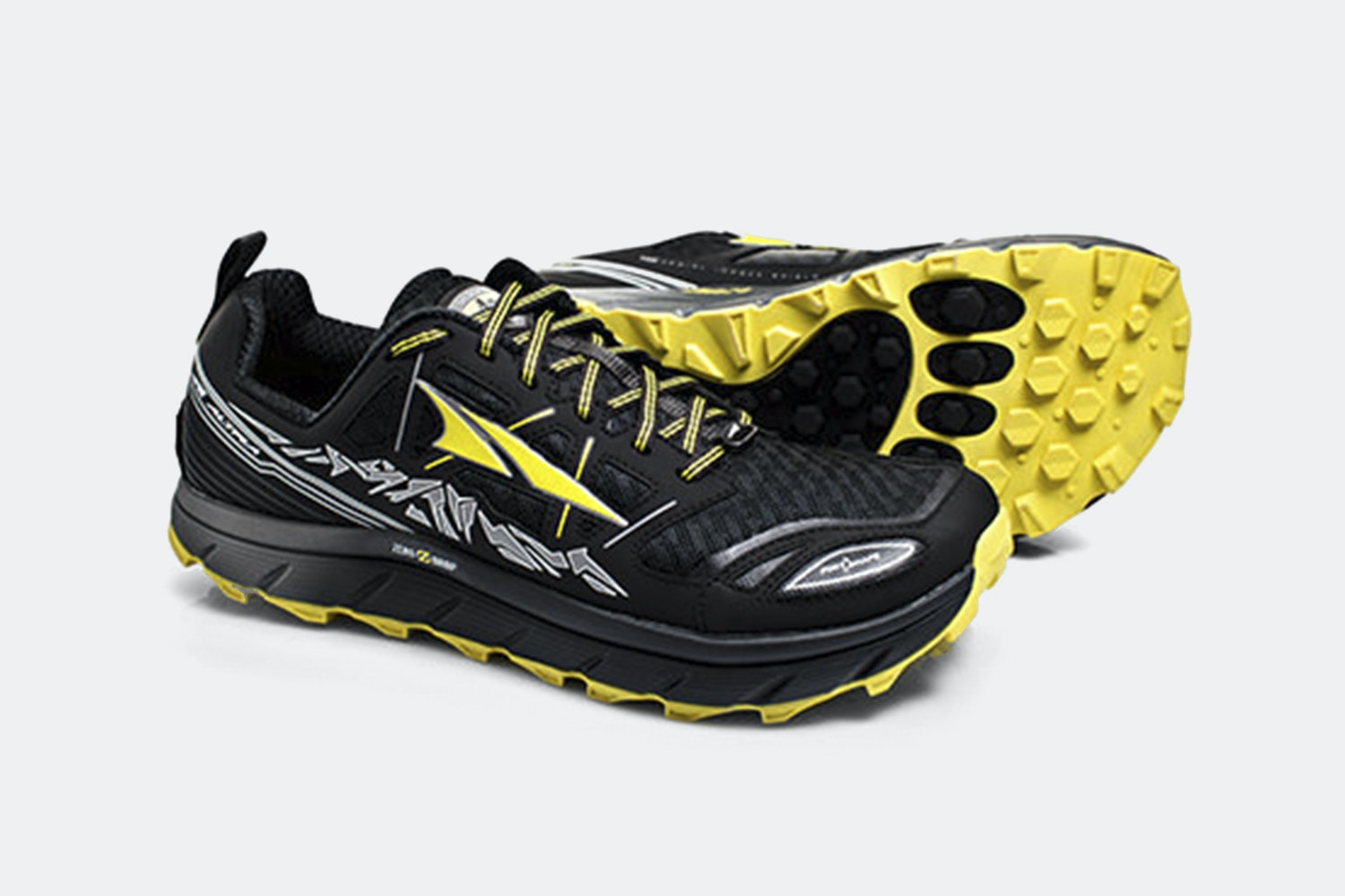 Altra Lone Peak 3.0 Trail Running Shoe