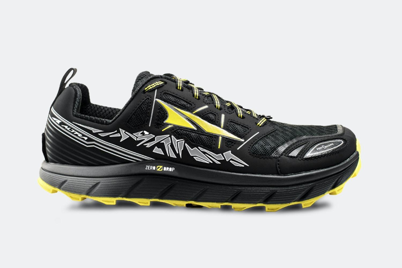 Altra Lone Peak 3.0 Trail Running Shoe