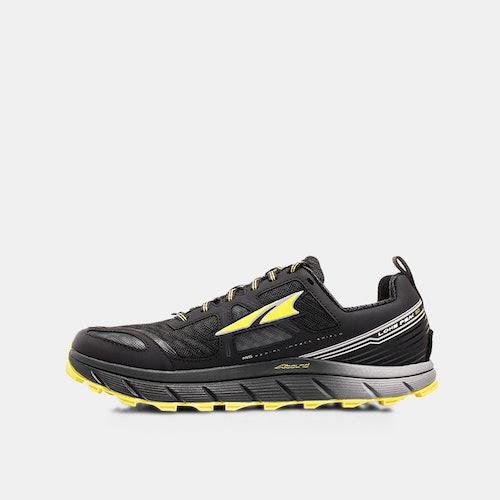 size 40 22769 9b22f Altra Lone Peak 3.0 Trail Running Shoe | Price & Reviews ...