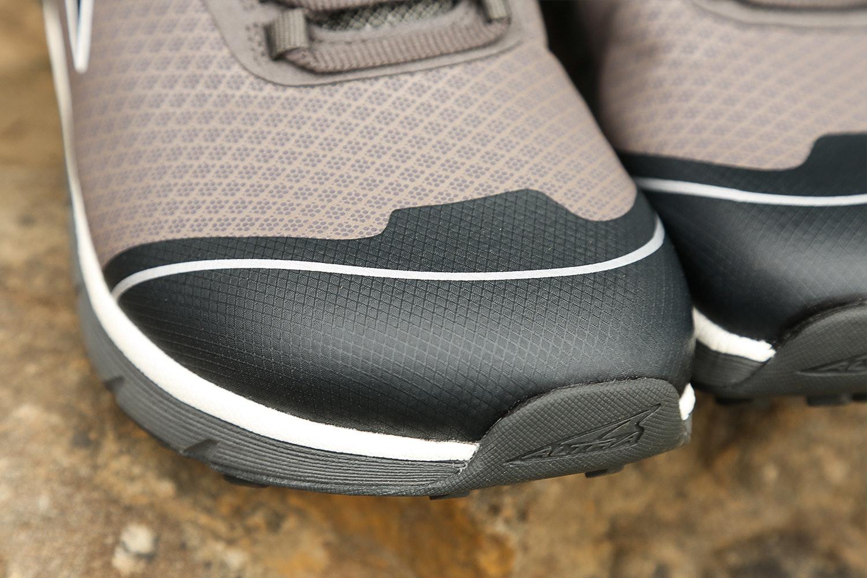 Altra Lone Peak NeoShell Shoes