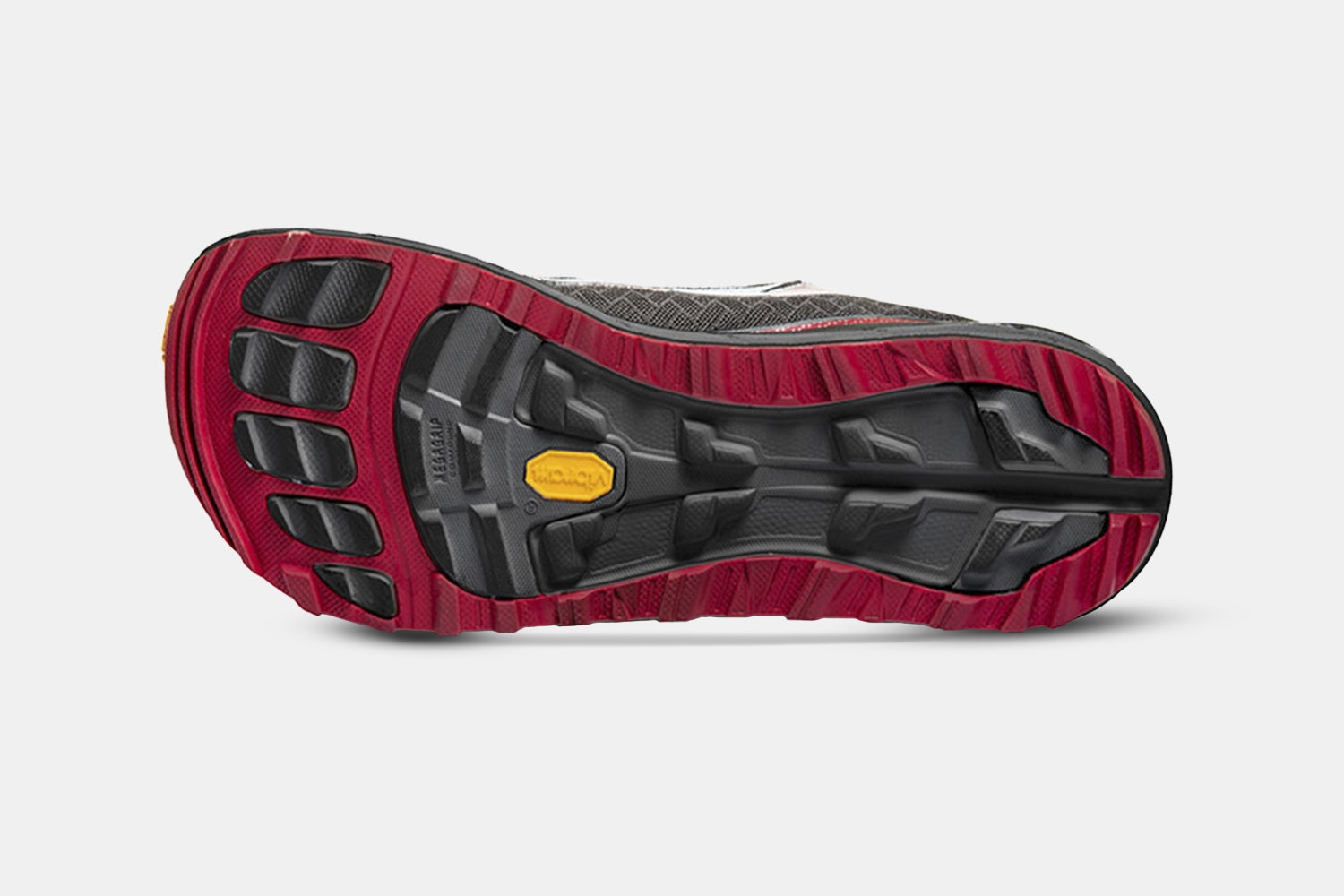 Altra Olympus 2.0 Running Shoes