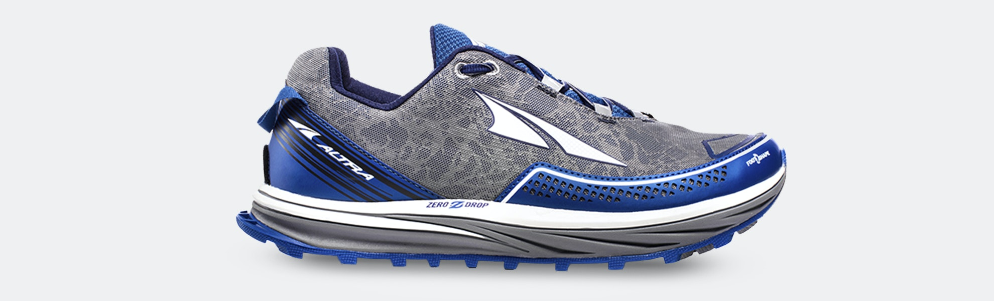 Altra Trail Reviews Shoes Massdrop Running Price amp; Timp rHwqxanSRr