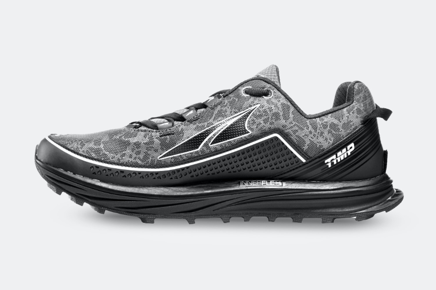 Altra Timp Trail Running Shoes